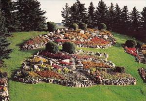 Canada Sicks Lethbridge Brewery Gardens Are One Of the Highlights Of Southern...