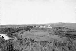 Costermansville Congo Belge College Notre Dame de la Victoire