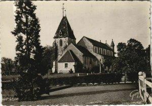 CPM MUIDS L'Eglise (1161443)