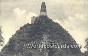 Ceylon, Ceylan, Sri Lanka Anuradhapura Jetawanarama Dagoba