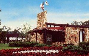 Knights Inn - Hotel Chain Across America