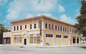 Florida Venice Venice-Nokomis Bank