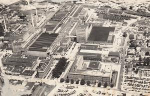 RP: LANCASTER , Pennsylvania, 1941 ; Armstrong Cork Company