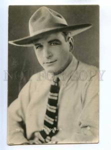 193955 Milton SILLS American stage MOVIE Actor Vintage PC