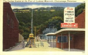 The Incline Station, Lookout Mountain -tn_qq_0982