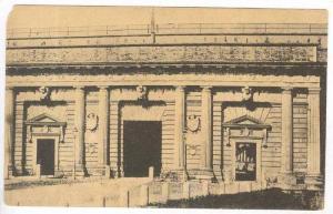Porta Palio, Verona (Veneto), Italy, 1900-1910s