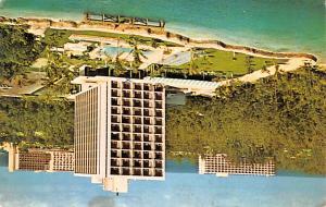 Nassau, Bahamas Virgin Islands Flagler Inn, Paradise Island Nassau, Bahamas F...