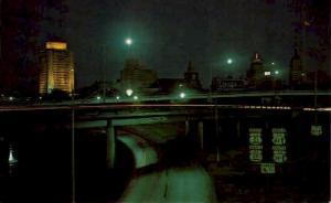Expressway San Antonio TX Unused
