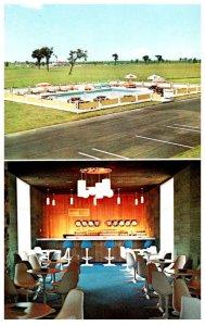 Canada Napierville Continental Motel