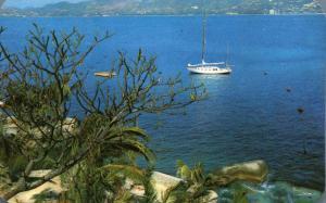 The Acapulco Bay - Acapulco, Mexico