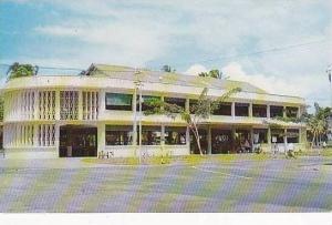 Brunei Kuala Belait Kuala Belait Market
