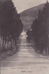 Baccano, Fiesole (Tuscany), Italy, 1900-1910s