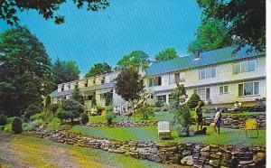 Canada Hart Lodge Minden Ontario