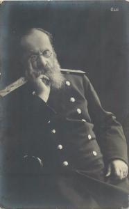 César Antonovich Cui Russian composer and music critic