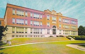 Rhode Island Providence La Salle Academy