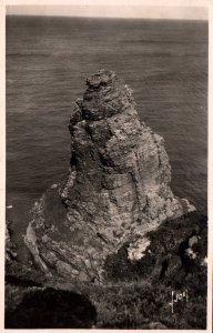 La Grande Fauconniere,Cap Frehel,France BIN