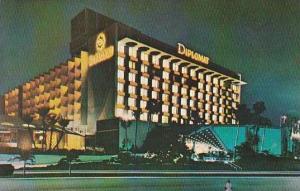 Florida Miami Beach Diplomat Resort & Country Club