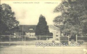 Hardeeville Consolidated School -sc_qq_0415