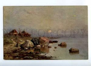 224559 RUSSIA Background KLEVER Revel twilight Richard #1139