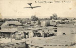 CPA Maroc - Le Maroc Pittoresque (87419)