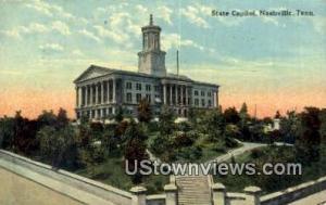 State Capitol  -tn_qq_1938