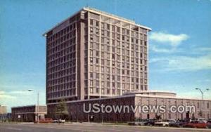 Medical Center  -tn_memphis_0039