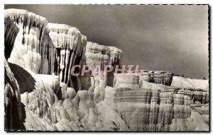 CPSM Pamurkkhale Cotton citadel Heliopolis
