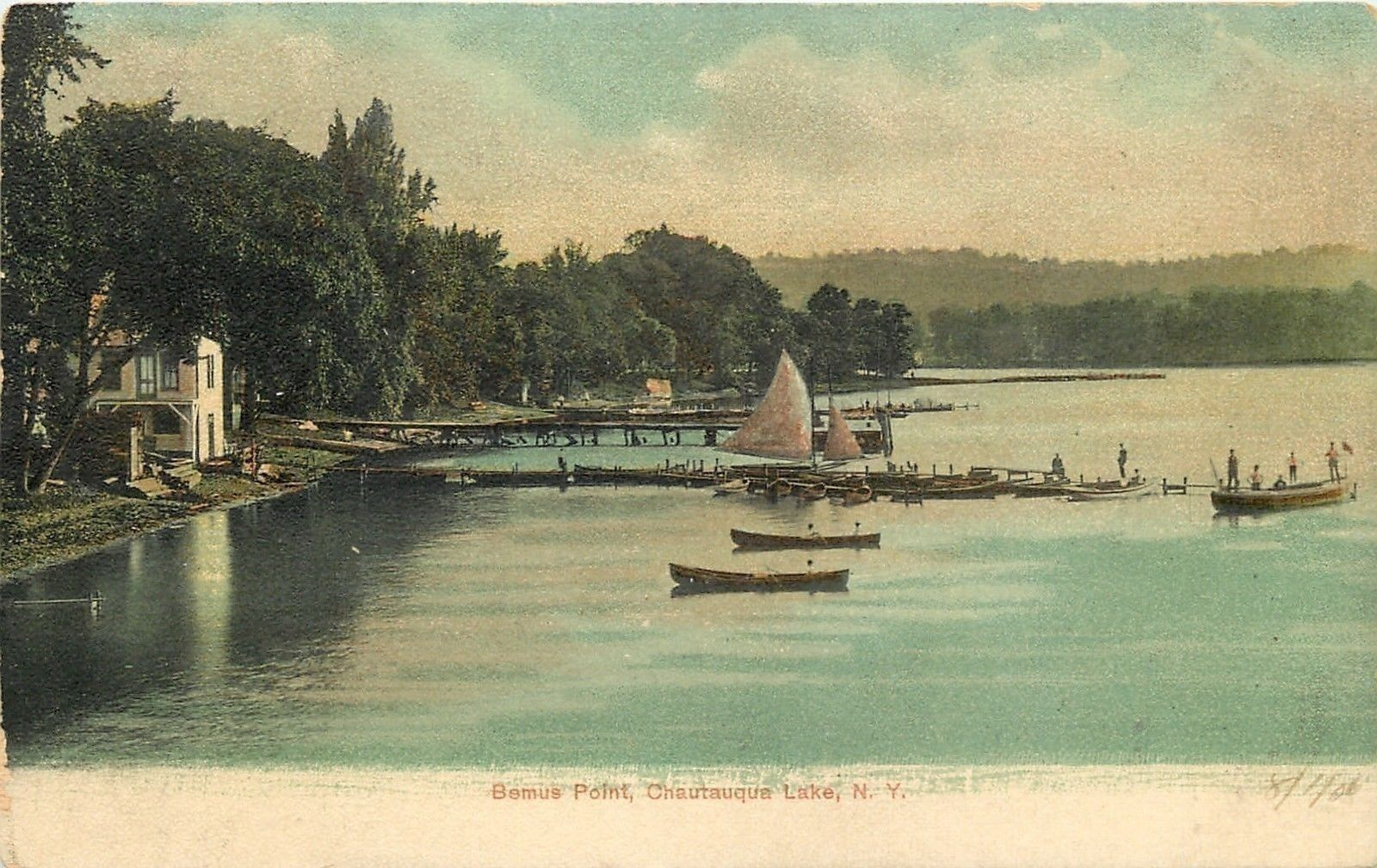 bemus point women Join the discussion this forum covers bemus point, ny local community news, events for your calendar, and updates from.