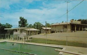 Georges Turkey Roost, Reed Spring, Missouri,40-60s