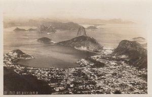 RP: Rio De Janeiro , BRAZIL , 1924