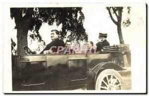 PHOTO CARD Automotive
