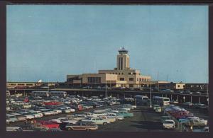 Friendship International Airport,Anne Arundel County,MD