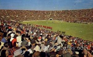 Owen Stadium, University of Oklahoma, USA, Foot Ball, Football, Stadium, Stad...