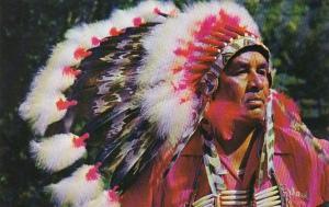 North Carolina Cherokee Indian Jesssie J Lossie Cherokee Indian Reservation