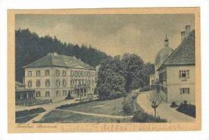 Tobelbad, Steiermark, 00-10s