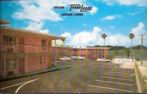 FL Lakeland Travelodge
