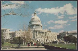 US Capitol,Washington,DC BIN