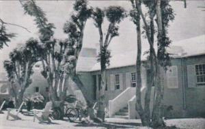 Bermuda Hamilton The Princess Hotel Group Of Cottages