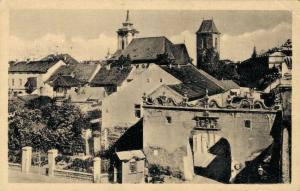 Czech Republic Český Brod 02.52