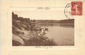Ablon Office  CPA Saintry - L'Arcadie (180185)