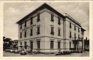 CPA Acquapendente Grande Hotel ROMA ITALY (802316)
