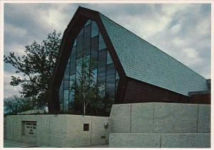 Tennessee Goodlettsville Country Music Hall Of Fame And Museum