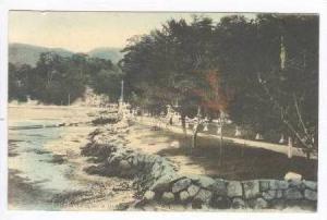 Yomeimon (Gate), NIkko, Japan, 00-10s
