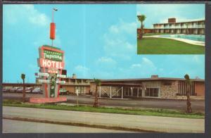 Tropicana Motel,Pasadena,TX