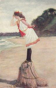 Bathing Beauty #2 , 1901-07