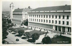 Bulgaria Postcard Pleven