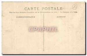Marseille - Exposition Coloniale - Interior d & # 39un charming Cafe - music ...