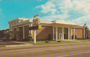 Florida West Palm Beach Southern Bank Of West Palm Beach