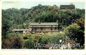 Craven House  -tn_qq_2052