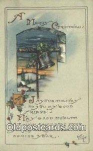 Gartner & Bender Publish Artist Kathryn Elliot Post Cards Old Vintage Antique...